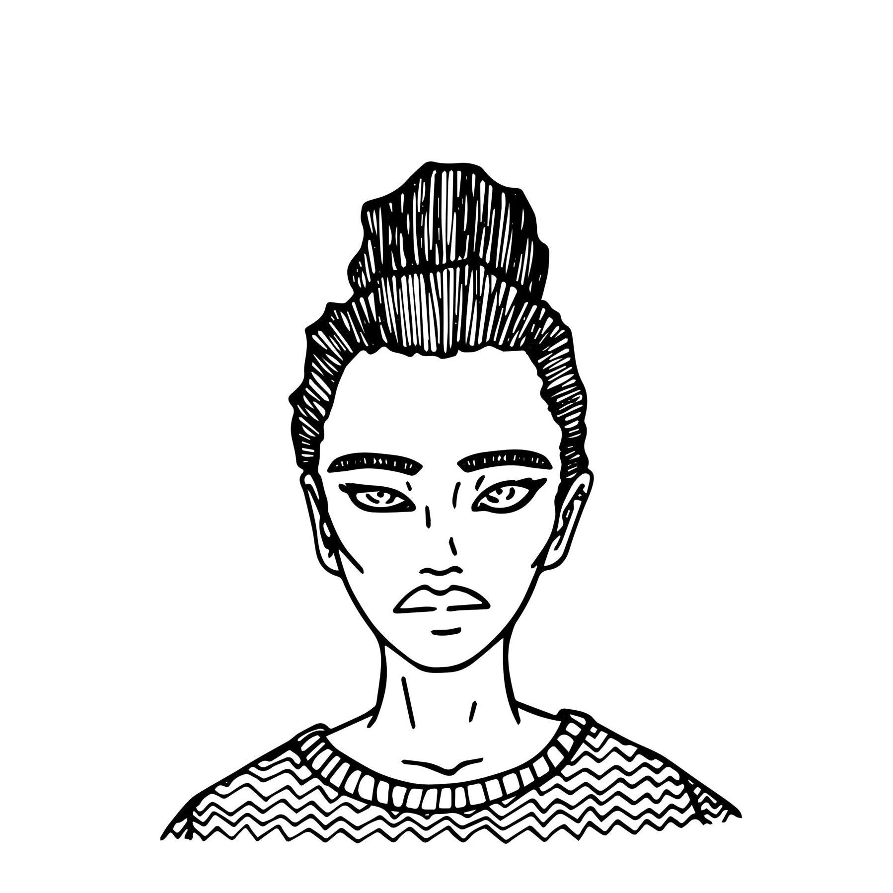 henni