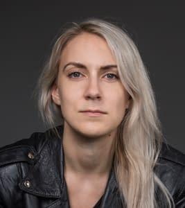 Sofia Södergård